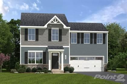 Singlefamily for sale in 311 Pheasant Run Rd, Joliet, IL, 60433