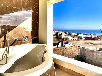 Residential Property for sale in Sueños del Mar, C. Morfeo, Km. 22.6 Carretera Tij - Ens, Playas de Rosarito, Baja California México, Playas de Rosarito, Baja California