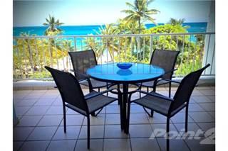 Condo for rent in Isla Verde Avenue, Carolina, PR, 00979