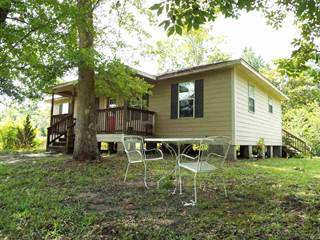 Single Family for sale in 434 County Road 825, Buna, TX, 77612