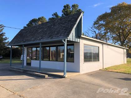 Commercial for sale in 2192 N. Main Street, Jamestown, KY, 42629