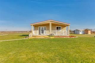 Single Family for sale in 3405 Little Rock Road, Emmett, ID, 83617