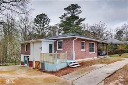 Residential Property for sale in 3568 Stewart Road, Doraville, GA, 30340