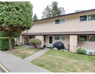 Condo for sale in 2023 HOLDOM AVENUE, Burnaby, British Columbia, V5B3W5