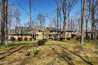 Single Family for sale in 9926 Constantine Cir, Prospect, KY, 40059