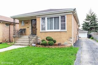 Single Family for sale in 3547 West 85th Street, Chicago, IL, 60652