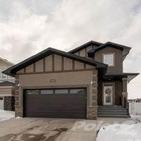 Residential Property for sale in 4142 Skinner BAY, Regina, Saskatchewan