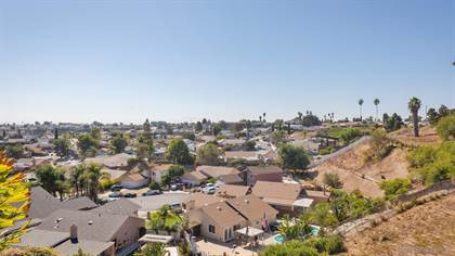 Residential Property for sale in 256 Encinitas Ave, San Diego, CA, 92114