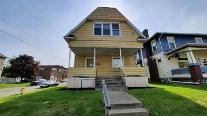 Residential for sale in 361 CEDAR AVE, Sharon, PA, 16146