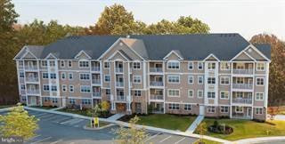 Condo for sale in MACPHAIL WOODS XING 4I, Bel Air South, MD, 21015