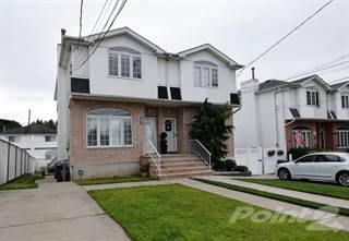House for sale in 1590 Woodrow Road, Staten Island, NY, 10309