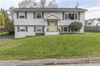 Single Family for sale in 91 Martha Ave, Truro, Nova Scotia, B2N 4V7