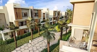 Condominium for sale in Punta Cana Condo For Sale | ATB II 1Bdr | Bavaro, Punta Cana, Dominican Republic, Bavaro, La Altagracia