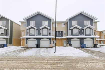 Condominium for sale in 24 Morello, Winnipeg, Manitoba, R2P1K5