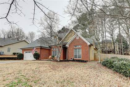 Residential Property for sale in 1517 Heartwood Drive, Lawrenceville, GA, 30043
