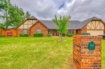 Residential Property for sale in 10908 Lakeridge Run, Oklahoma City, OK, 73170