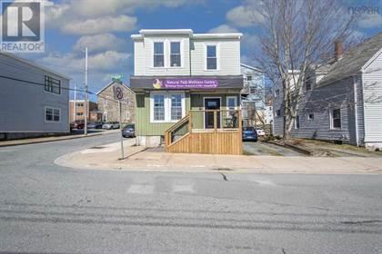 Single Family for sale in 81 Queen Street, Dartmouth, Nova Scotia, B2Y1G7