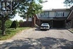 Single Family for rent in 26 FOXACRE ROW, Brampton, Ontario, L6V3P5