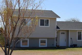 Single Family for sale in 64 Manor Drive, Townsend, MT, 59644