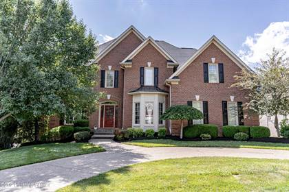 Residential Property for sale in 704 Wolford Ridge Ct, Louisville, KY, 40245