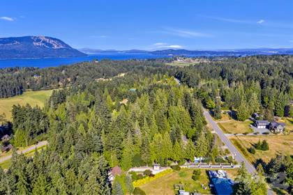 Residential Property for sale in 1151 Braithwaite Dr., Cobble Hill, British Columbia, V0R 1L4