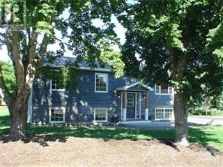 Single Family for sale in 254 Carleton Street, Saint Andrews, New Brunswick