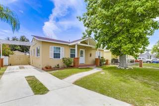 Single Family for sale in 4106 Lynd Avenue, Arcadia, CA, 91006