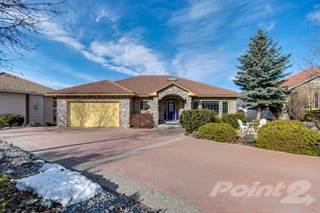 Residential Property for sale in 246 Pendragon Pl, Kelowna, British Columbia, V1V 1N2