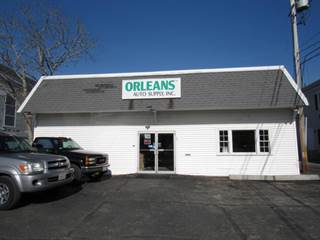 Comm/Ind for sale in 66 Route 28, Harwich, MA, 02671