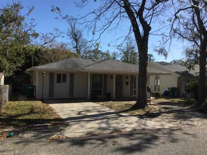Residential Property for sale in 2606 Pine Ave, Gulfport, MS, 39501
