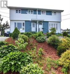 Single Family for sale in 12 Steed Court, Dartmouth, Nova Scotia, B2W3Y8