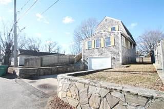 Single Family for sale in 27 Logan Street, Warwick, RI, 02889