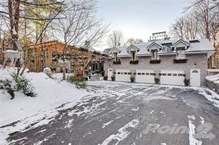 Residential Property for sale in 1826 Canaan Road, Ottawa, Ontario