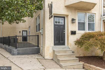 Residential Property for sale in 229 RIGHTER STREET, Philadelphia, PA, 19128