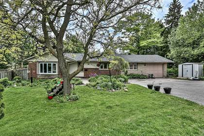Residential Property for sale in 222 Queen St, Newmarket, Ontario, L3Y2G2