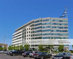 Office Space for rent in Columbia Bank Center - 5th Floor, Tacoma, WA, 98402