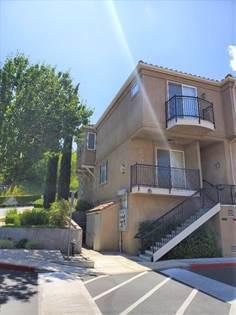 Residential Property for rent in 2600 Villa Cortona, San Jose, CA, 95125