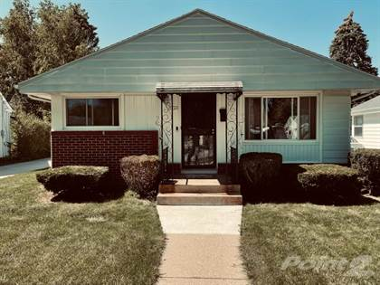 Single Family for sale in 5249 N 57th St, Milwaukee, WI, 53218