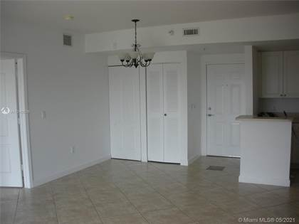 Residential Property for rent in 1627 SW 37th Ave 505, Miami, FL, 33145