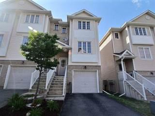 Residential Property for sale in 181 Fordham Pt, Ottawa, Ontario