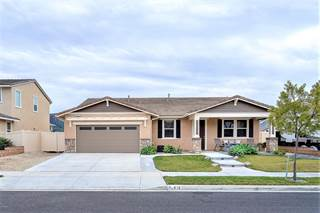 Single Family for sale in 416 Edgewood Drive, Fillmore, CA, 93015