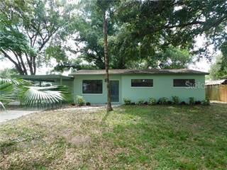 Single Family for sale in 1401 N NANCY TERRACE, Plant City, FL, 33563