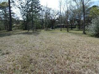Single Family for sale in 24114 US Hwy 69S, Zavalla, TX, 75980