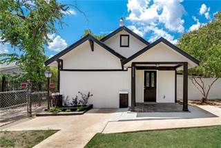 Single Family for sale in 3115 N Terry Street, Fort Worth, TX, 76106