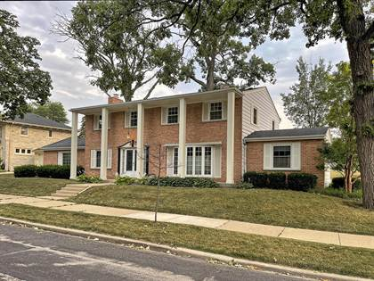 Residential Property for sale in 3325 S Princeton Ave, Milwaukee, WI, 53215