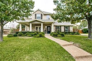 Single Family for sale in 217 Crepe Myrtle Lane, Plano, TX, 75094