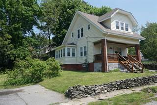 Photo of 9 Hinkley Pl, Poughkeepsie, NY