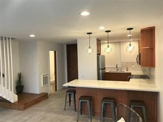 Townhouse for rent in 2305 Camino Del Mar B, Del Mar, CA, 92014