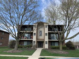 Condo for sale in 462 Valley Drive 200, Naperville, IL, 60563