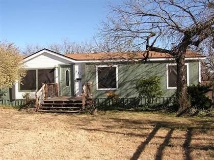 Residential for sale in 732 Key Lane, Abilene, TX, 79602